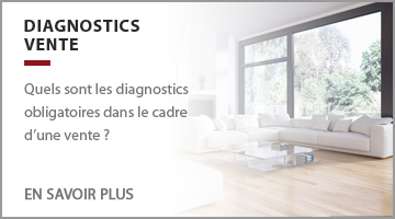 Diagnostic vente Mayenne