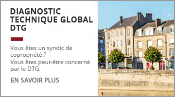 Diagnostic technique global Laval